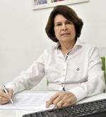 Elizabeth Maria Villela Dacol